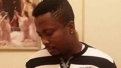 Το ιατροδικαστικό πόρισμα για το θάνατο του Νιγηριανού στο Αστυνομικό Τμήμα