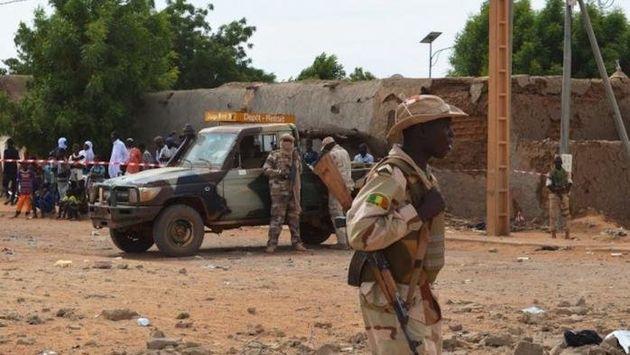 Sahel: la situation humanitaire se dégrade en raison d'une insécurité