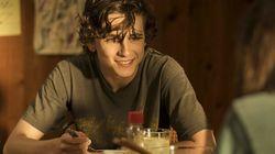 'Querido Menino' é um retrato honesto sobre o caos provocado pelo