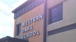 ΗΠΑ: Υπάλληλος δημοτικού σχολείου κατηγορείται για βιασμό