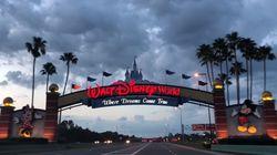 Μέσα στο εγκαταλελειμμένο νησί της Disney World που έκλεισε μυστηριωδώς πριν από 20
