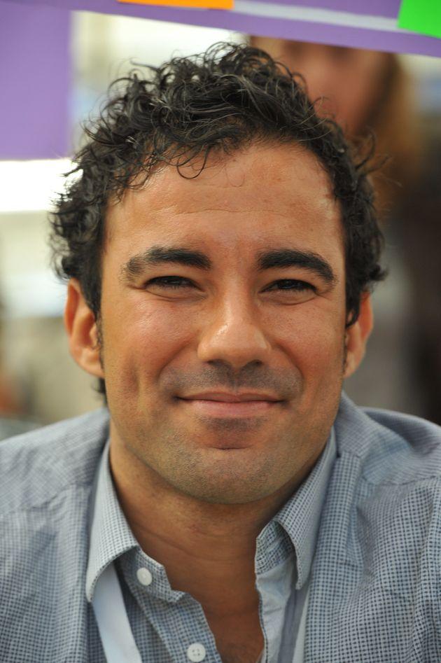 Le Tunisien Yamen Manaï, finaliste de la 1ère édition du Prix Orange du Livre en Afrique