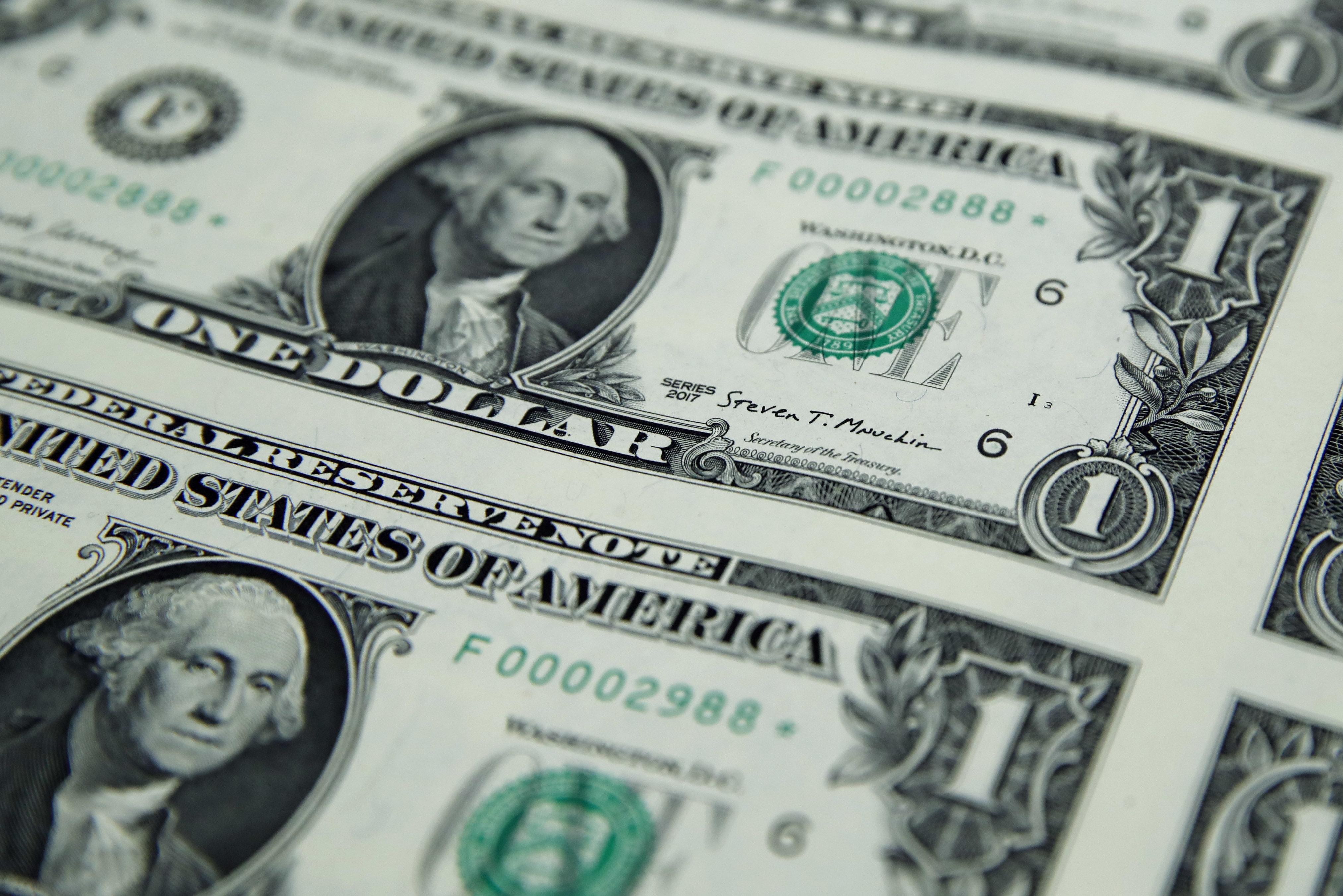Ερευνα: Που βρίσκονται οι πλουσιότεροι άνθρωποι του