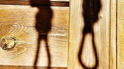 Τανζανία: Καταδίκη σε απαγχονισμό καθηγητή που ξυλοκόπησε μέχρι θανάτου μαθητή