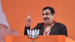 Why A Well-Wisher Told Nitin Gadkari Not To Contest 2019 Polls From