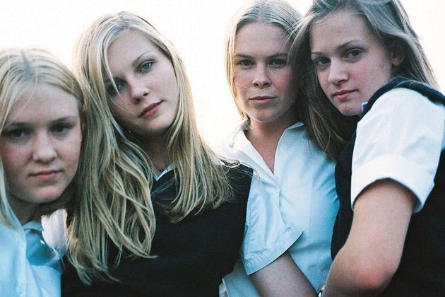 'As Virgens Suicídas', deSofia Coppola, é um dos destaques da