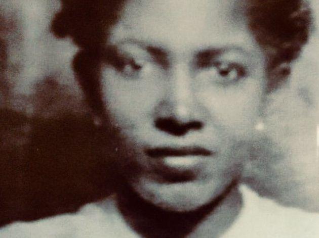 I'm Giving My Thanks To Windrush Women Like My Grandmother This International Women's
