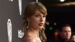 Taylor Swift Stalker Arrested After Second Break-In At Apartment In A