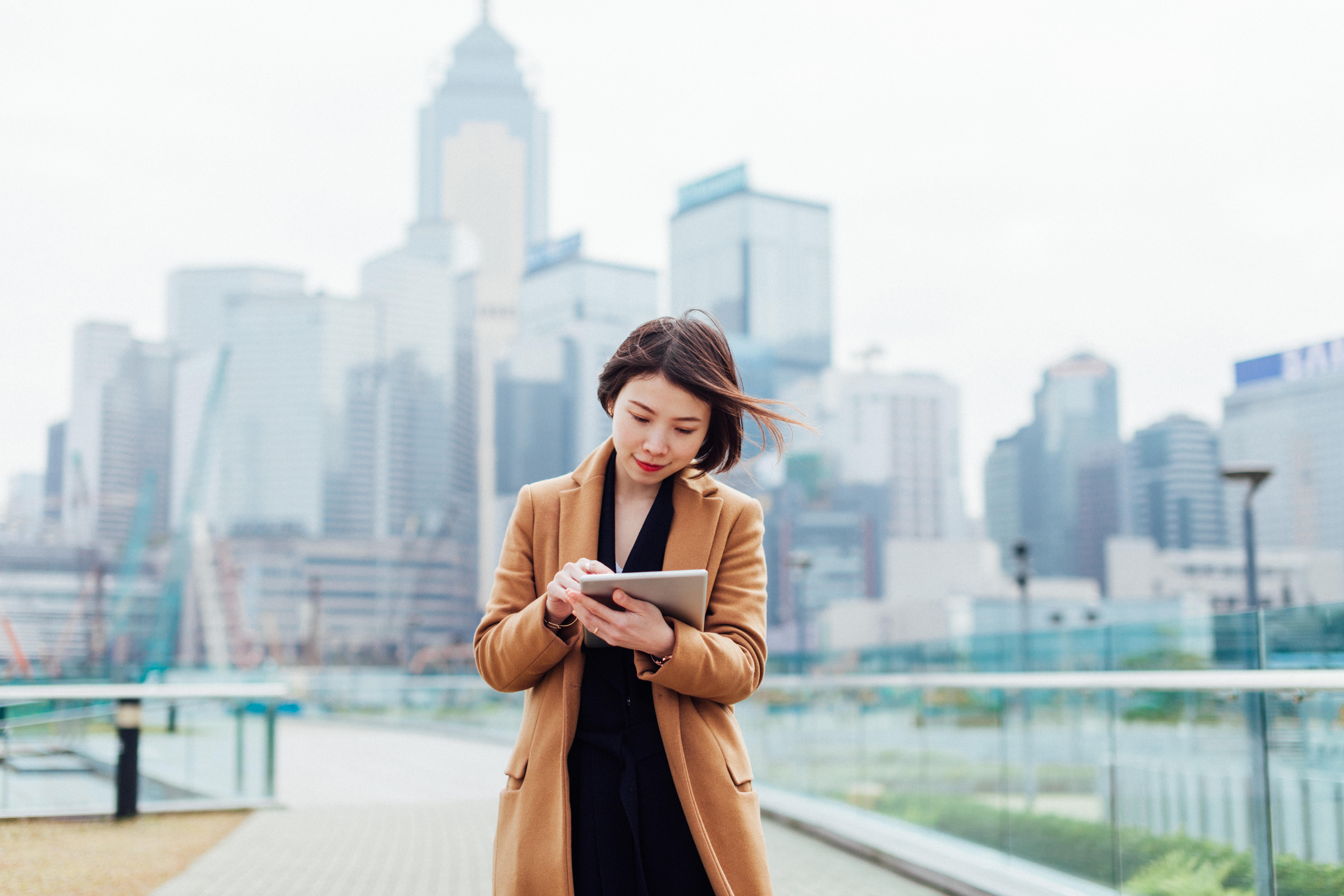 国際女性デー、中国の女性は法律で午後休。