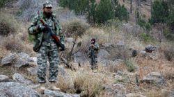 Balakot: Jaish-e-Mohammad Madrasa That India Says It Bombed Undamaged,