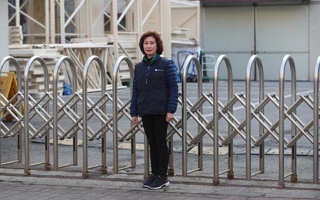 61년생 여성노동자 정옥자가 평생 벗지 못한 '임금차별의