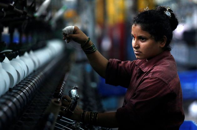 Indian Women Earn 19% Less Than Men, Gender Pay Gap Widens In High Skills Jobs: