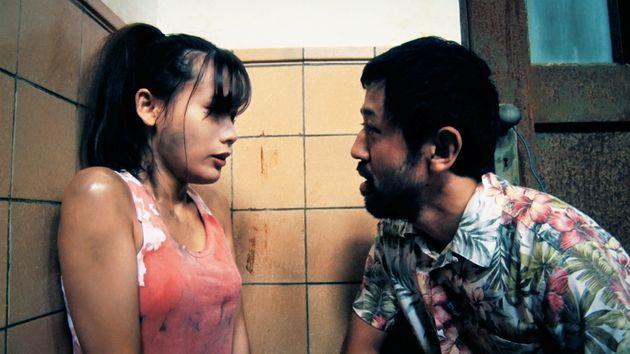 『カメラを止めるな!』の上田慎一郎監督、新作映画の公開決定 提供写真には謎の「カメ」