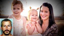 Κολοράντο: Ομολόγησε τη φρικτή δολοφονία της εγκύου γυναίκας του και των δύο παιδιών