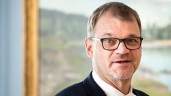 Παραιτήθηκε η κυβέρνηση της Φινλανδίας επειδή δεν πρόλαβε να κάνει μεταρρυθμίσεις στην