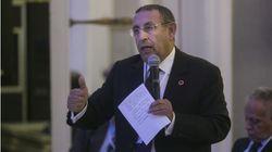 Pour la première fois depuis 15 ans, l'Afrique du sud accepte un ambassadeur du Maroc à