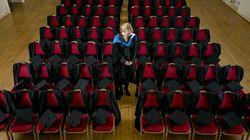 Βρετανία: 95 αυτοκτονίες φοιτητών σε ένα