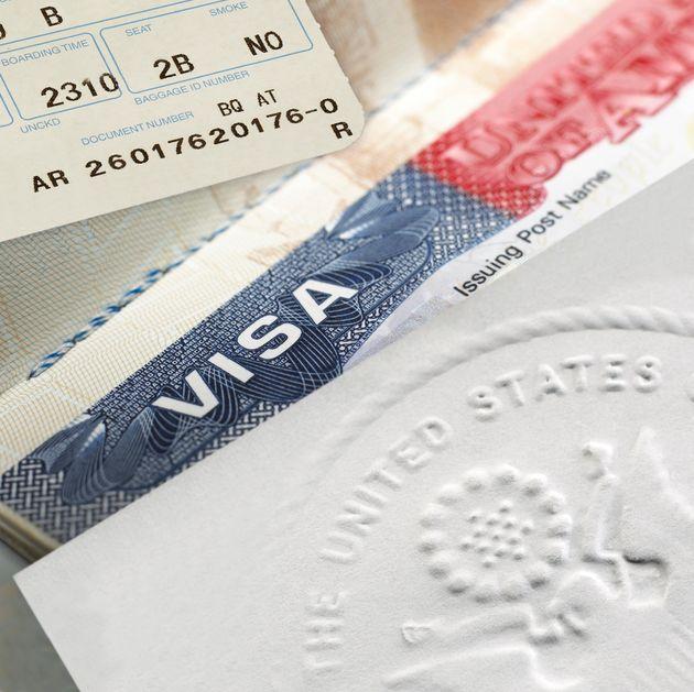 Διευρύνεται το καθεστώς χορήγησης Golden Visa και για άυλες