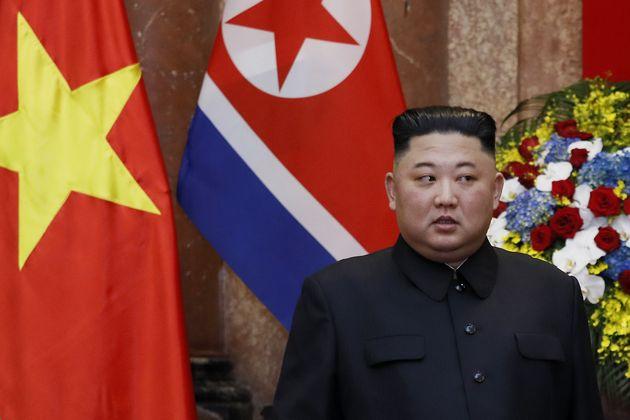 북한 신문이 처음으로 '북미정상회담 합의 결렬'을