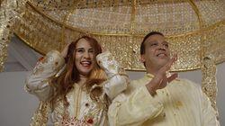 Trois films marocains en tête du box-office