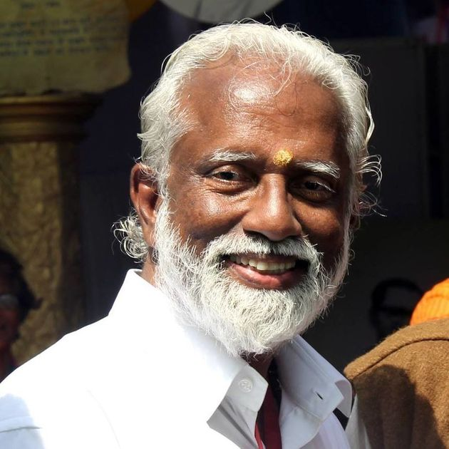 Kummanam Rajashekharan's Resignation As Mizoram Governor Triggers Speculations Of Political