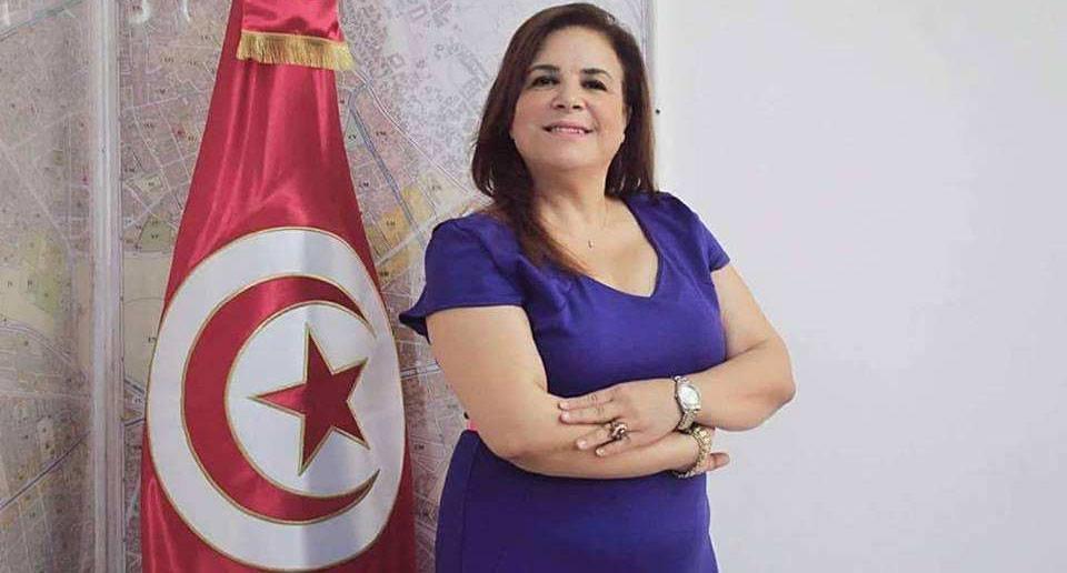 Accusée de propos discriminatoires, la maire du Bardo au coeur d'une