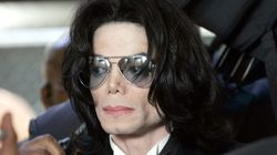 'The Simpsons' Pulls Plug On Michael Jackson Episode: 'The Only Choice To
