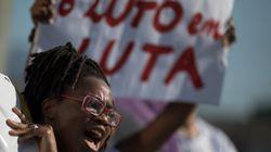 Condenados por Lei Maria da Penha serão impedidos de assumir cargo comissionado no