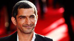 L'acteur Amr Waked condamné à huit ans de prison en
