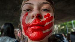 5 fatos para quem ainda questiona a importância do Dia Internacional da
