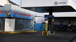 Η κρίση στην Βενεζουέλα οδηγεί τους κλέφτες στο ταμείο