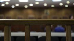 Ποιες αλλαγές προωθούνται στον ποινικό κώδικα: Τι θα ισχύει για τους καταχραστές του