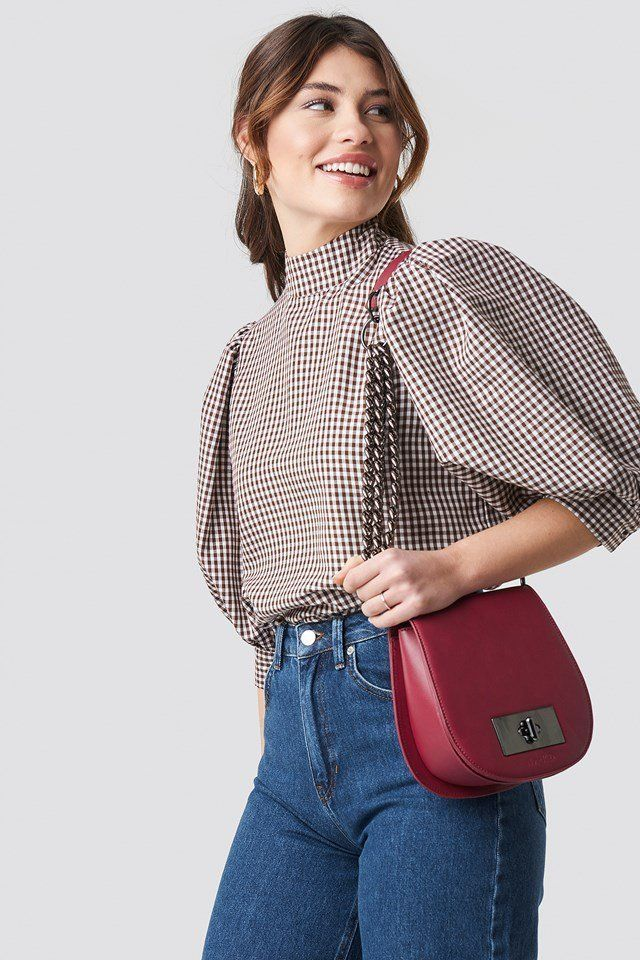 4793d2b35cc4a1 20 Puff Sleeve Peasant Tops That Are Perfect For Spring | HuffPost Life