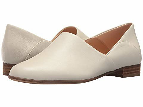 Roomy Loafers For Women With Wide Feet