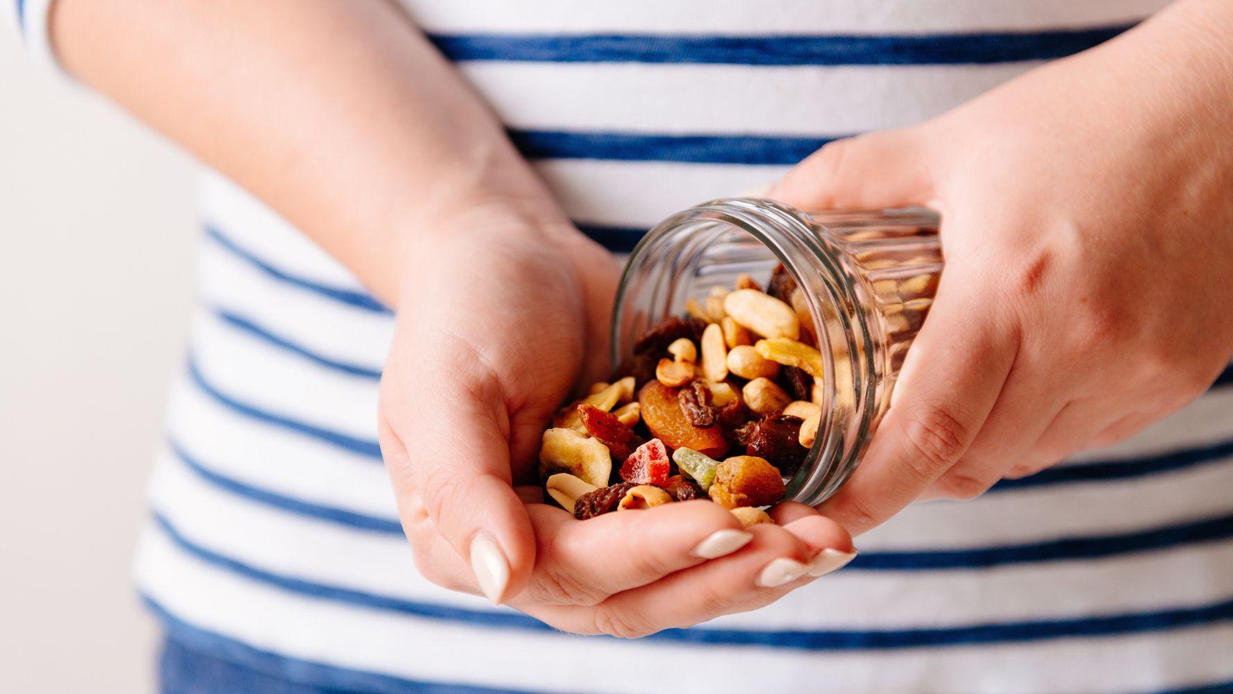 beneficios amendoim diabetes tipo