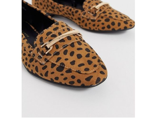 89ed517253 29 Roomy Loafers For Women With Wide Feet | HuffPost Life