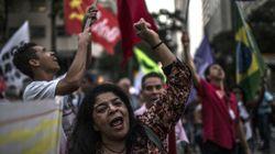 Governo Bolsonaro pode ser derrotado na MP do imposto