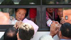 유엔 안보리, 남북이산가족 '화상상봉' 제재면제