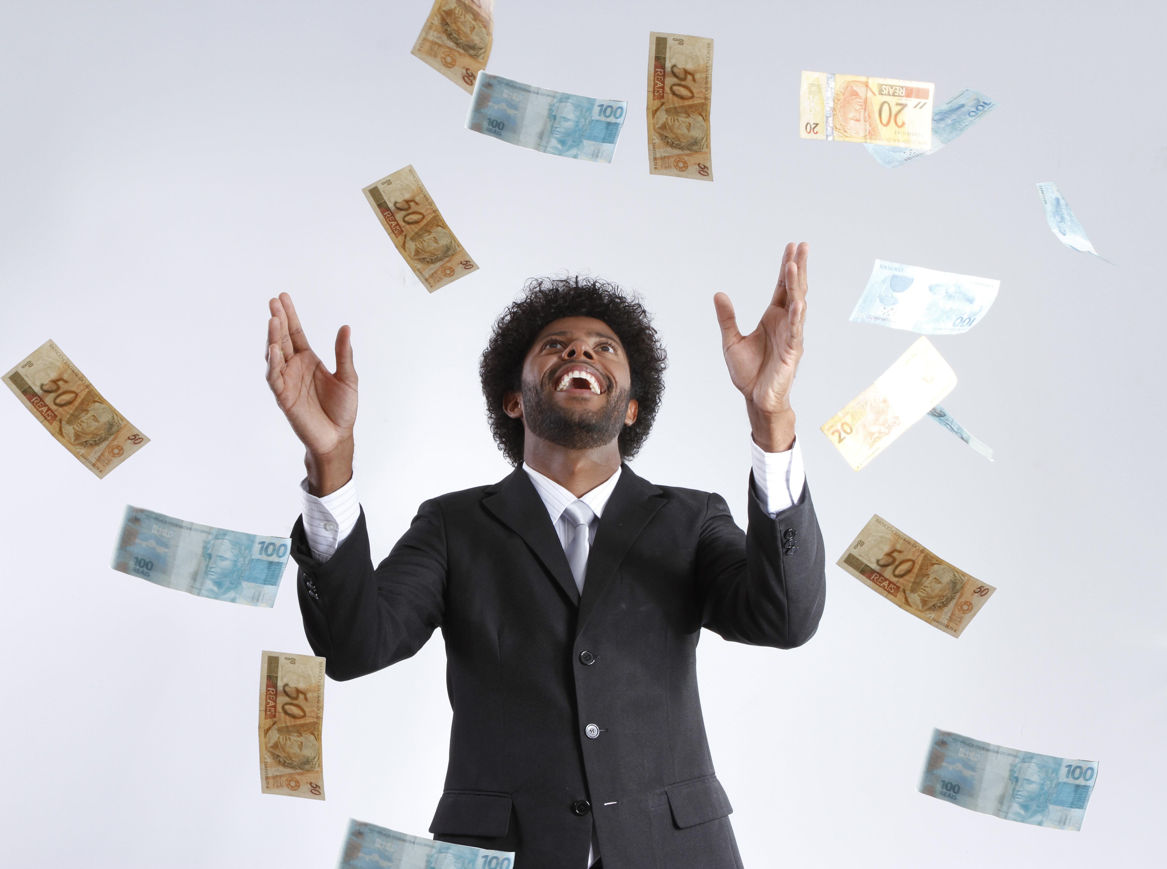 6 coisas que você precisa saber sobre o Imposto de Renda