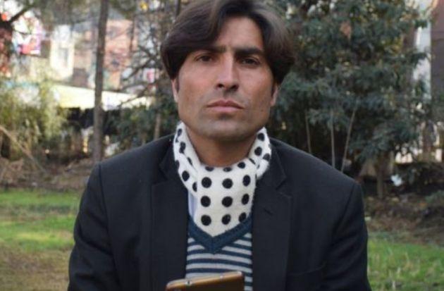 파키스탄에서 '결혼식 피로연' 영상을 이유로 총 9명이 '명예살해'를