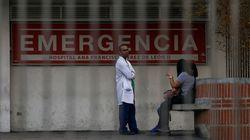 Venezuela: gouvernement et opposition dans la rue en pleine panne d'électricité