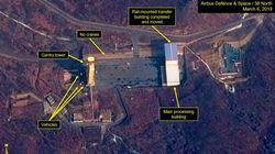 Ανησυχία για νέα εκτόξευση πυραύλου από τη Βόρεια