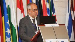 Le Marocain Jaouad Mahjour nommé directeur général adjoint de