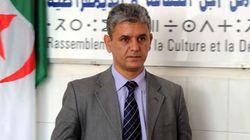 Le RCD appelle à la démission de Bouteflika et à la dissolution du