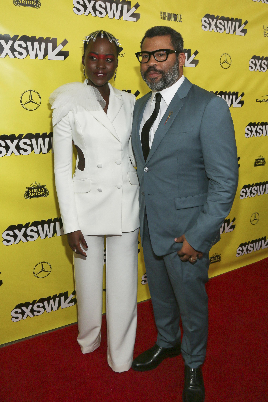 People Are Already Calling Jordan Peele's 'Us' Movie A 'Horror