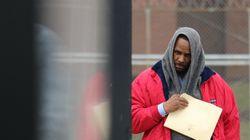 R. Kelly à nouveau libéré de prison, après avoir payé sa pension