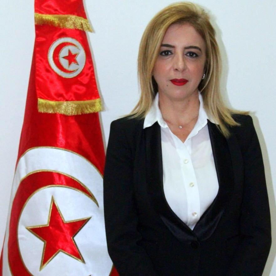 Le chef du gouvernement nomme Sonia Ben Cheikh au poste de ministre de la Santé par