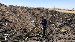 Crash Ethiopian Airlines: Deux Marocains parmi les 157 victimes