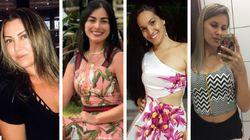 Elaine, Jane, Calliane e Isabela: Por que precisamos falar de feminicídio no