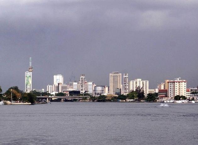 Nigéria é um dos países que mais devem contribuir com aumento populacional nos próximos